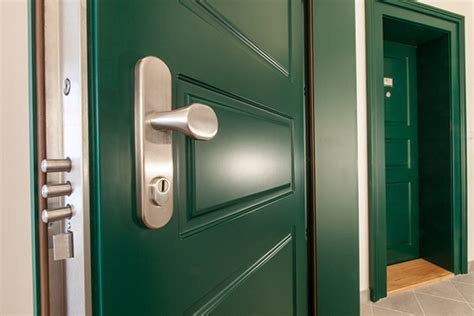 Folie Na Skla Do Bytu by Vchodov 233 Bezpečnostn 237 Dveře Do Bytu A Domu Folie Na Okna