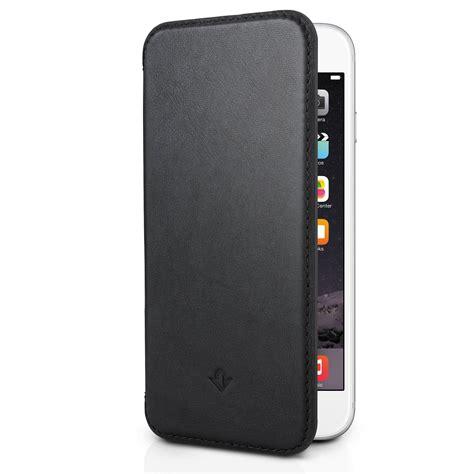 twelve south surfacepad  iphone  pluss  black