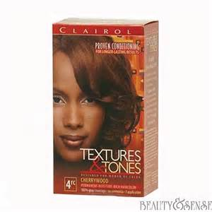 texture and tones hair color texture and tones hair color review 5g brown hairs