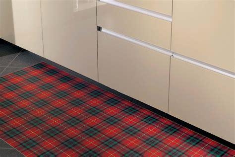tappeti pvc vendita tappeti forl 236 tappeti su misura siba tende
