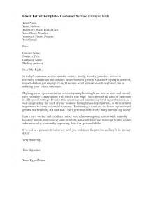 download cover letter sample helpful tips
