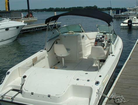 striper boats hull truth reduced 2004 striper 2101 dual console the hull truth