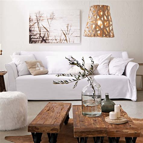 rustikales sofa 59 best images about cowhide rugs on