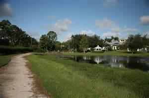 Dodge City Humane Society Humane Society Palm City Florida