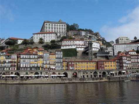 port a houses vacation in porto destinations