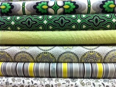 Fabricland Upholstery by 1000 Images About Fabricland Home Decorator Fabrics On