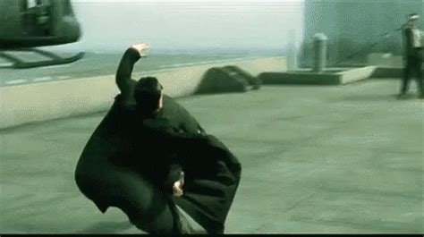 Matrix Origami Gif - matrix gifs copy tenor gif keyboard