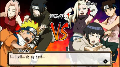 game psp naruto format iso naruto ulimate ninja heroes psp iso free download ppsspp