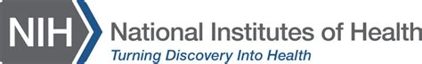 hivaids nih national institute of allergy and researchers turn to creative approaches to battle kidney
