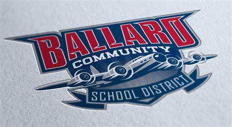 ballard design atlanta 28 atlanta ga atlanta ga ballard ballard designs 23