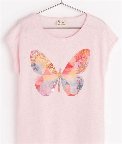 Bap Signature 2 T Shirt 2342 best graphic tees images on graphic t