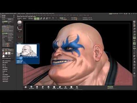 zbrush lighting tutorial 11 best zbrush render light shader images on pinterest