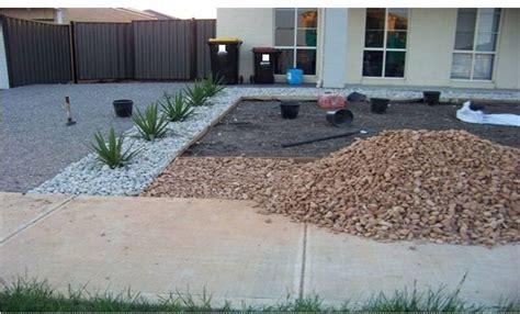 surprising landscape ideas for front yard low maintenance pin by smurfy smurfette on garden designs pinterest