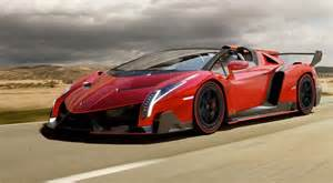lamborghini veneno roadster power and speed azureazure