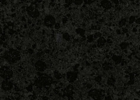 fensterbank basalt padang basalt black tg 41 fensterb 228 nke innovative padang