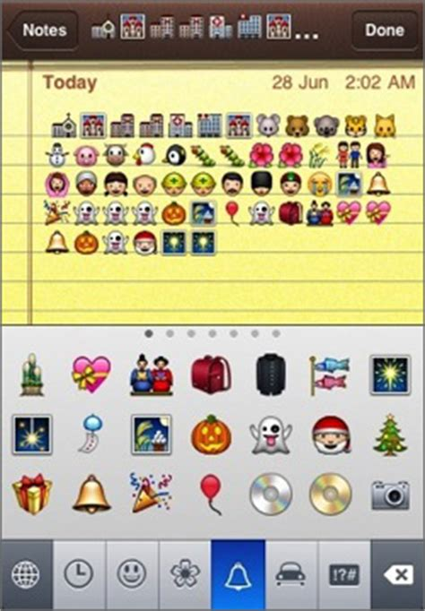 emoji instagram android emojis on instagram for android emoji world