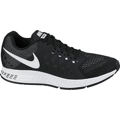 Air Zoom Pegasus 31 Nike wiggle nike air zoom pegasus 31 shoes su15 cushion