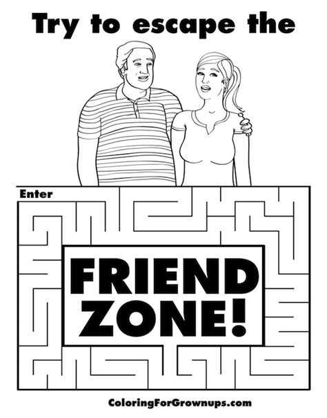 coloring book zone adults only a coloring book for grown ups