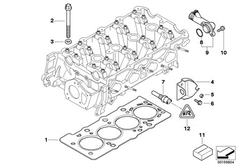 bmw m44 engine diagram wiring diagram fuse box
