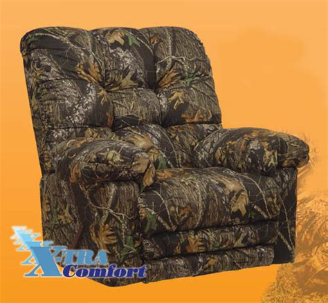 camouflage recliner slipcovers realtree camo recliner slipcover ask home design