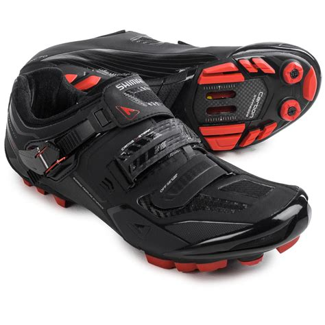 shimano mtn bike shoes shimano sh xc70 mountain bike shoes for and