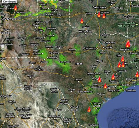 texas wildfire map texas conservative republican news texas wildfires call to click here to help