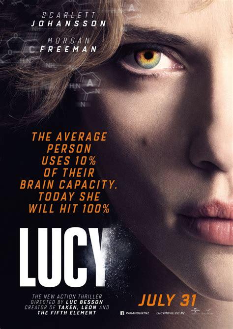 lucy film o com je i loved lucy thehumanist com