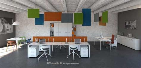 mobili ufficio operativi mobili ufficio ufficiostile
