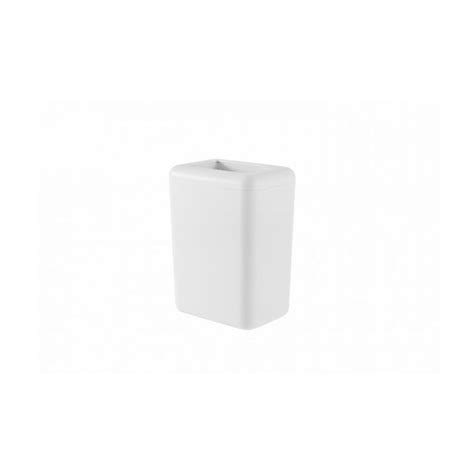 Dji Phantom 3 Battery Heater dji phantom 3 spare part 127 battery heater grijač baterije