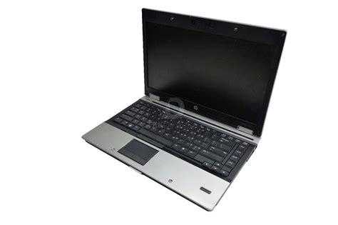 Laptop I7 Ram 4gb hp elitebook 8440p laptop intel i7 620m 2 66ghz 4gb