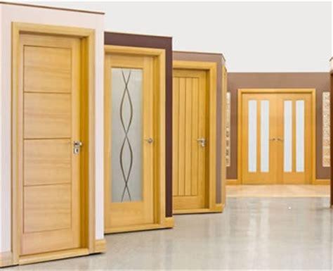 Fitting Interior Doors The Doorstore Offers Guide To Fitting Interior Doors