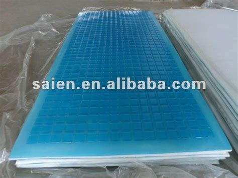Liquid Cooled Mattress Pad by Water Cooling Mattress Gel Mattress Pad Buy Water