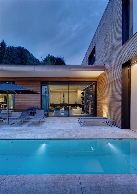 rivestimento facciate in legno oltre 25 fantastiche idee su casa con rivestimento di