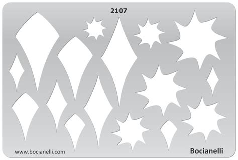 templates for jewelry design design template stencil for drawing drafting jewellery