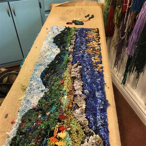 deanne fitzpatrick rugs deanne fitzpatrick rug hooking studio hookingrugs 1 800 328 7756 rugs by deanne
