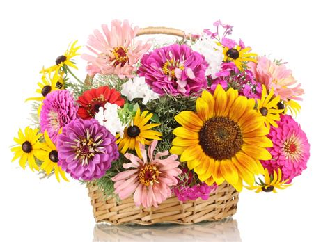 one dish at a time beautiful spring bouquet beautiful spring flower bouquet gy 246 ny 246 rű tavaszi