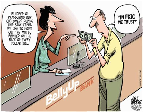 bank puns investment jokes investment banking