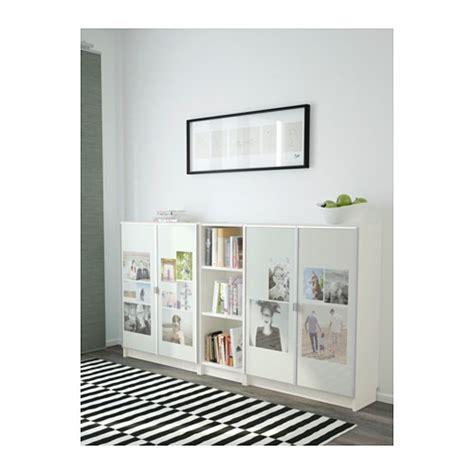 Black Billy Bookcase Billy Morliden Bookcase White 200x106x30 Cm Ikea