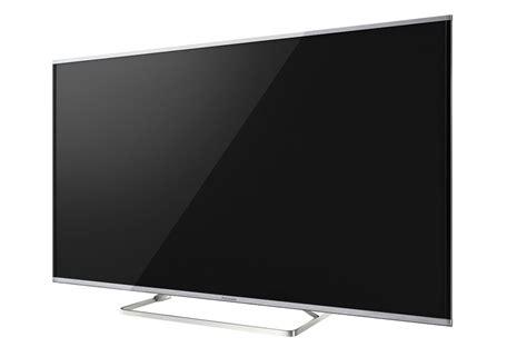 Tv Panasonic 4k Ax630 Is Panasonic S Cheapest 4k Tv Yet Flatpanelshd