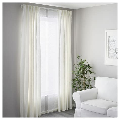 ikea curtains panels ikea panel curtains ikea window coverings curtains 100