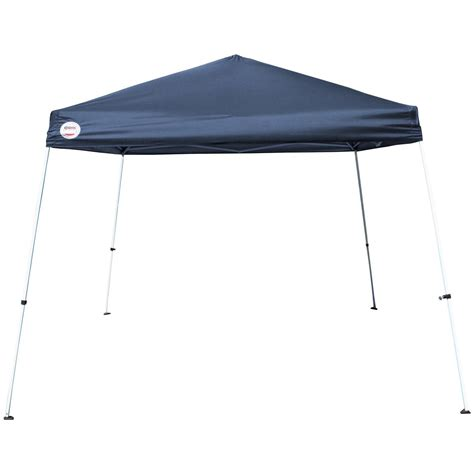 instant shade awning quik shade 174 weekender 81 instant canopy 183177 screens