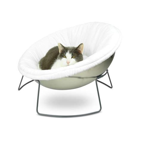 Cat Chair by Hepper Satellite Lounge