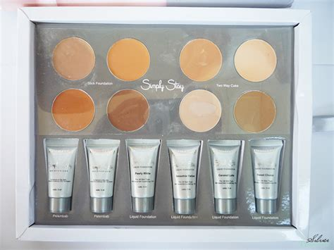 Harga Oksigen Spray Mustika Ratu everyday with simply stay by mustika ratu silver