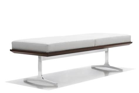 binder bench argon bench arenson office furnishings