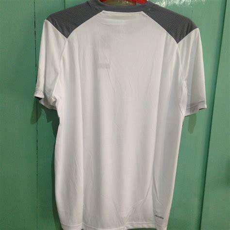 Kaos Olahraga Adidas Kaos Olahraga Pria Kaos Adidas Original Kaos Ori 3 terjual pakaian olahraga pria wanita adidas kaos running