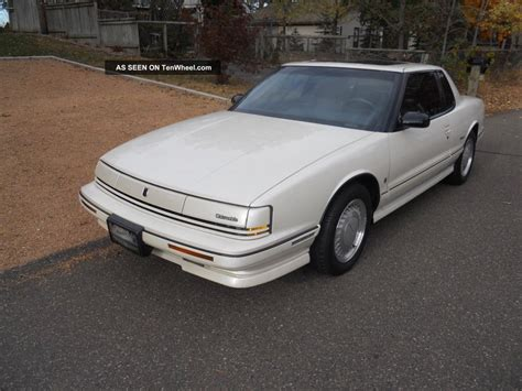 1992 oldsmobile toronado blend door repair service manual how to replace 1992 oldsmobile toronado blend door actuator how to replace