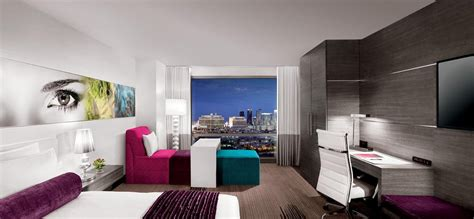 palms premier room palms casino resort cheap vacations packages tag vacations