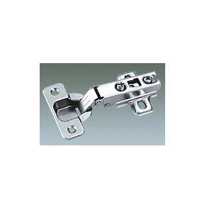 Engsel Pintu Tebal 5 High Quality Hinges jual high quality engsel sendok lurus engsel sendok engsel