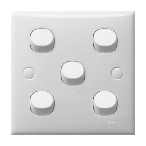 Classic Bathroom Design wiring switches and sockets where to buy schneider