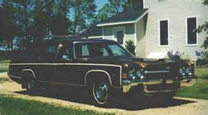 1972 chevrolet kingswood station wagon